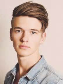 best mens pubic hair style cut 10 mens shaved side hairstyles mens hairstyles 2017