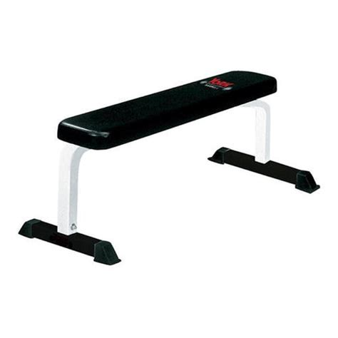 york 500 bench home commercial gym flat weight benches gtech fitness
