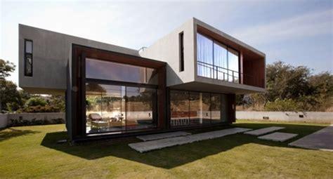 modern home design thailand fachadas de casas modernas casas sem telhado decor