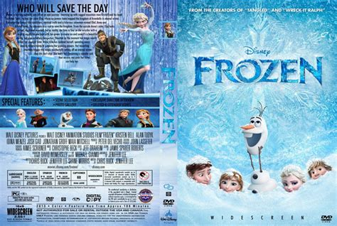 download film frozen 2 bluray frozen3 movie dvd custom covers frozen3 dvd covers
