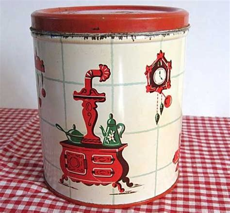 fashioned kitchen canisters 1000 images about canister sets on vintage