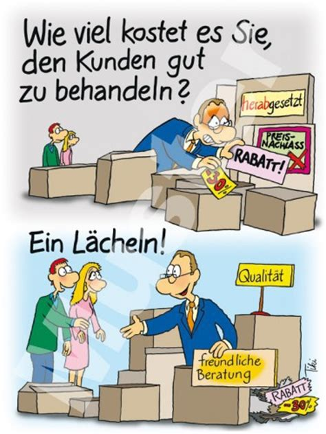 Paket Terhemat themenpaket kundenbindung themen pakete poster pakete