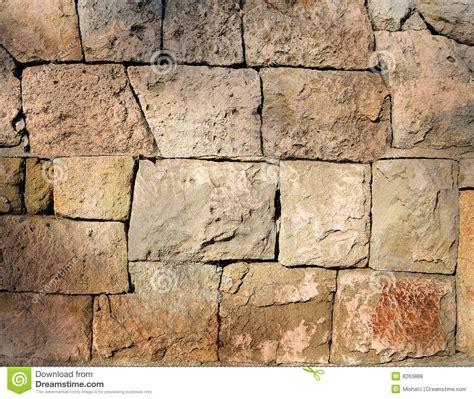 alte steinwand lizenzfreie stockfotos bild 8263888 - Alte Steinwand