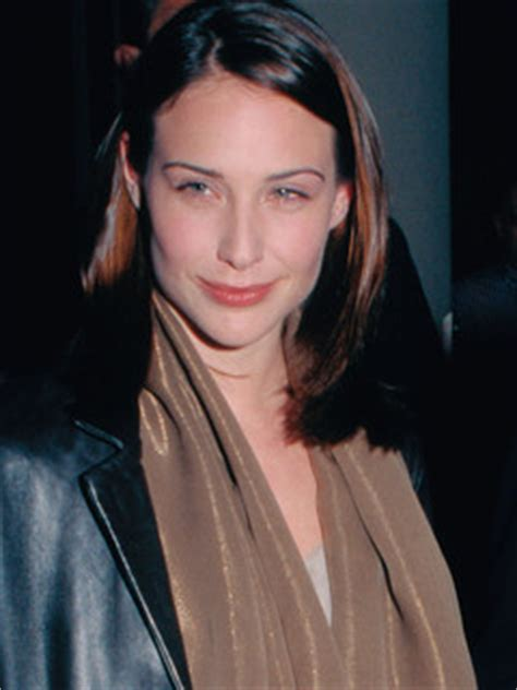 claire forlani dating history brad pitt was rumored to be with claire forlani brad