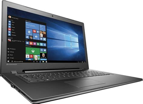 Lenovo Hp 5 Inch Top 5 Best 17 Inch Laptop Review For Best Deal And Buy