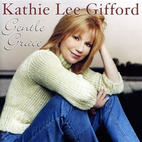 kathie lee gifford jesus is his name he saw jesus by kathie lee gifford on music