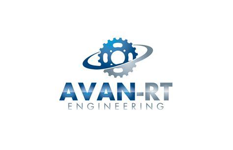 logo design for manufacturing modern professional logo design for milan bachraty by
