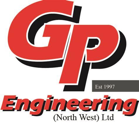 design engineer north west gp engineering north west ltd liverpool metal workers