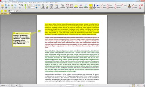 best program to edit pdf 100 best program to edit pdf pdf to word converter