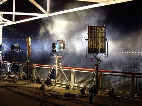 best film lighting kit how to assemble a movie lighting kit on the cheap