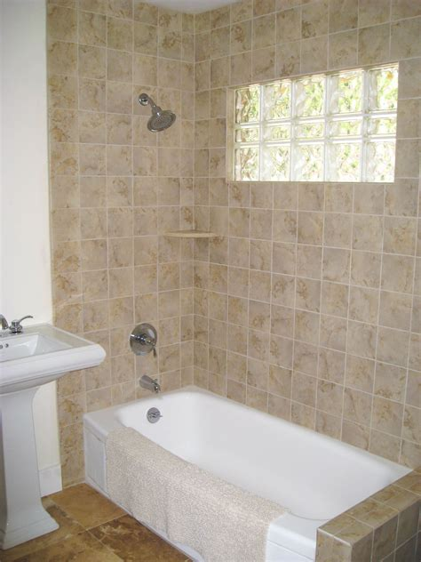 Bathroom Shower Surround Tub Surrounds Seattle Tile Contractor Irc Tile Services
