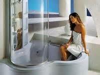Soft Whirlpool 1959 by Bath On Tub Shower Combo Walk In Bathtub And Tubs