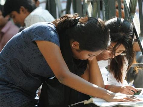 Nit Durgapur Mba Cmat Cut by What Is The Cut Marks For Top B Schools In India