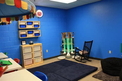 creating a sensory room at home terrys fabrics s