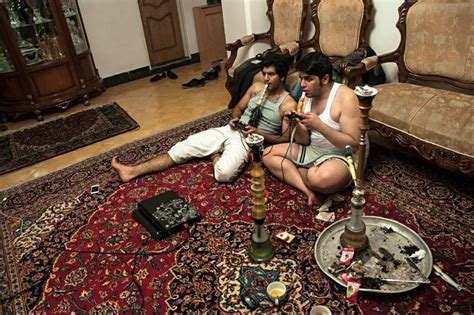 bedroom sex xx what does an iranian living room look like