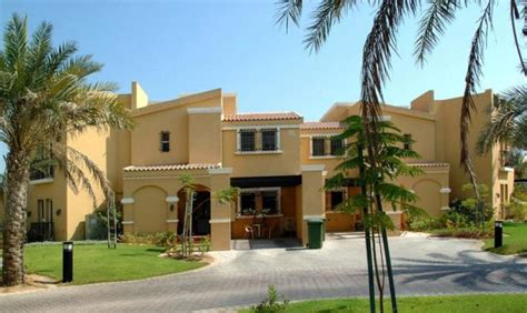 4 bedroom villa for rent in dubai 4 bedroom villa to rent in al sufouh dubai by arenco real
