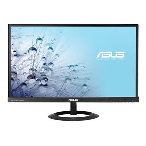 vx239h monitors asus global