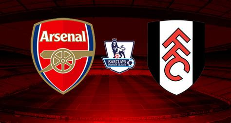 arsenal home fixtures epl matchday 38 arsenal v fulham match preview you are