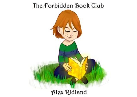 alex drakos his forbidden books alex ridland forbidden book club by avield on deviantart