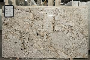 Kitchen Cabinets Menards by Natural Stone Terrazzo Amp Marble Blog Page 2