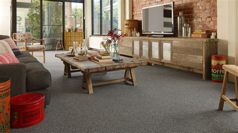best wall to wall carpet for bedroom best wall to carpet for bedroom inspirations also idyllic