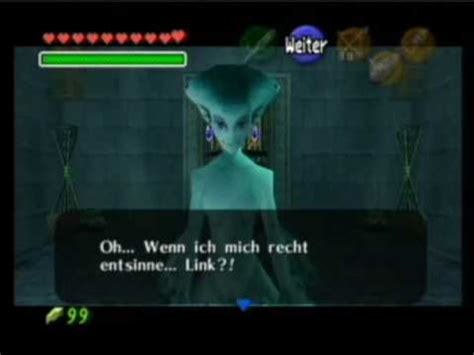 Link Time Fabsugar Want Need 62 by The Legend Of Ocarina Of Time Part 32 Der Wasser