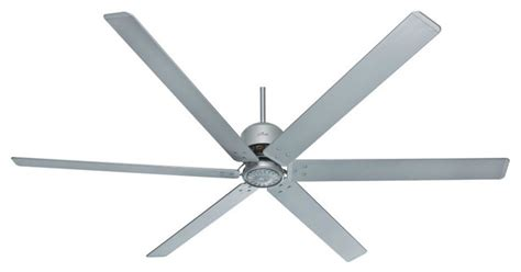 large modern ceiling fans large modern ceiling fans lighting and ceiling fans