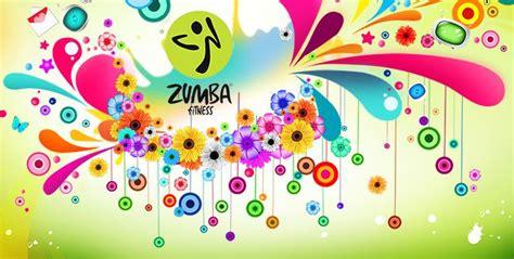 zumba wallpaper design 17 best images about zumba 174 on pinterest zumba