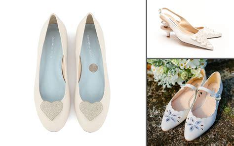wedding shoes flats uk flat bridesmaid shoes uk 28 images pink paradox
