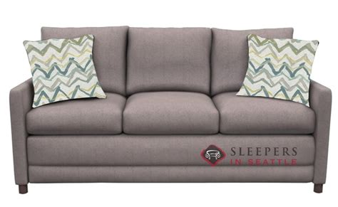 sleeper sofa 200 ship 200 fabric sofa by stanton fast