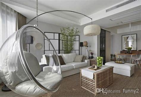 wohnzimmer schaukel chair chair indoor swing chair space sofa