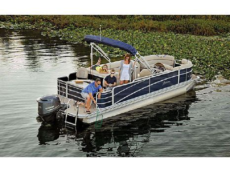 boat trader columbia sc page 4 of 22 boats for sale near columbia sc