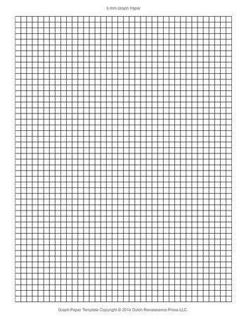 print graph paper millimeter printable paper archives page 2 of 4 tim s printables