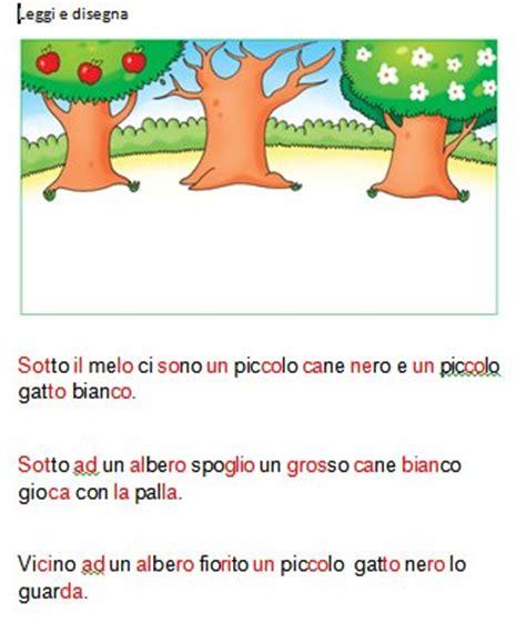 comprensioni testo inglese comprensione lettura maestra rosanna