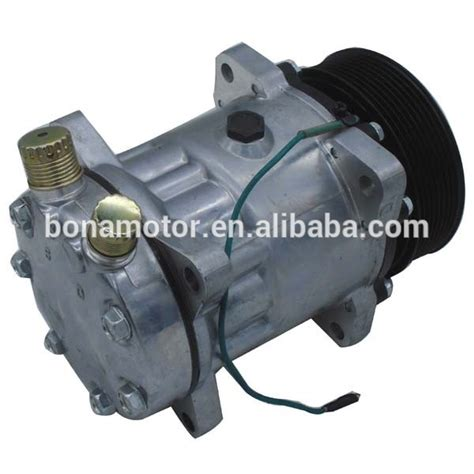 auto air conditioning parts for scania s8240 a c compressor s8240 china auto parts buy for