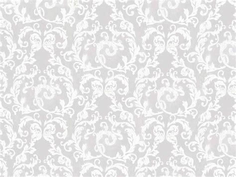 gardinenstoffe kaufen gardinenstoffe meterware ausbrenner organza t 252 ll