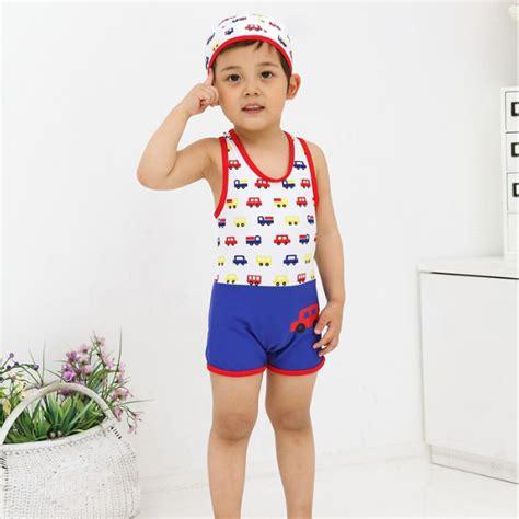 beachwear boys toddler boys swimwear www pixshark images