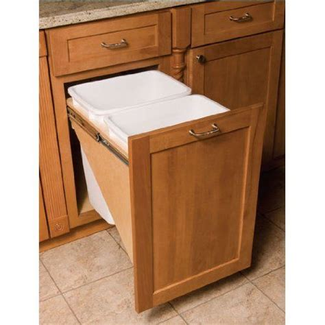 17 kitchen base cabinets hobbylobbys info 17 best images about omega cabinetry on pinterest base