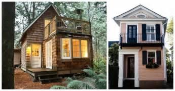 mod les micro maison chalet blogue dessins drummond raisons opter pour une tiny house mini