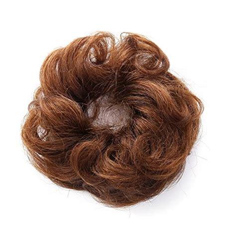 cheap haircuts york pa cheap high grade 100 human hair curly weave 22 24 26 28