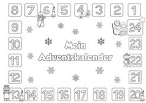Weihnachten Basteln Einfach 5942 by Basteln And Advent On