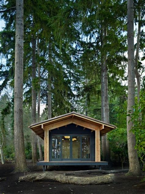 backyard studio designs 25 best ideas about studio shed on pinterest backyard