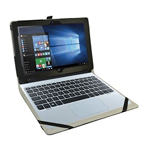 Acer One 10 S1002 Notebook Tablet 2 In1 Windows 10 Office acer one 10 s1002 pu leather folio stand cover for 10 1 quot acer one 10 s1002