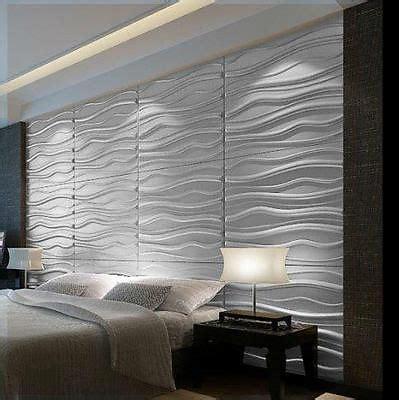 textured wall panels ideas  pinterest