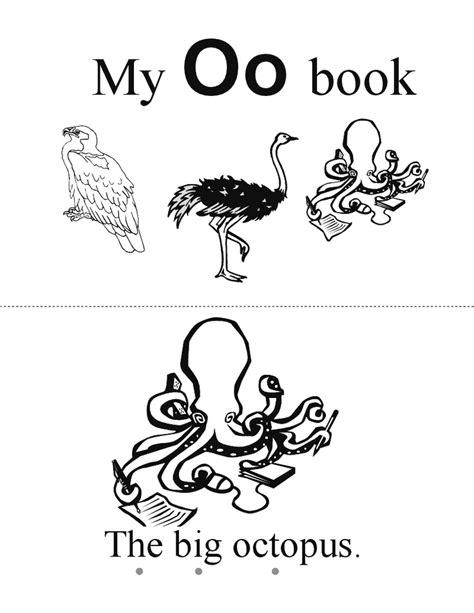 Letter Books Pdf letter o books