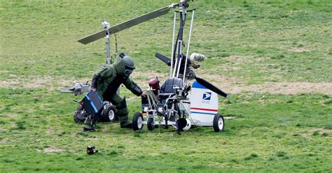 map of us capitol west lawn gyro copter lands on west lawn of u s capitol pilot arrested
