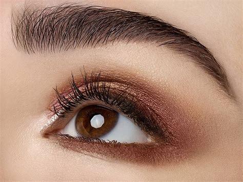 gratis libro easy on the eyes eye make up looks in 5 15 and 30 minutes para leer ahora eyeshadow makeup tutorial for brown eyes makeup com