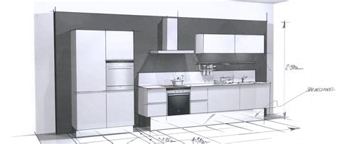 kitchen planner plan your kitchen nolte kitchens
