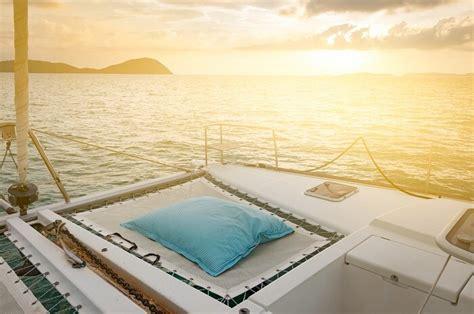 catamaran cruise in bali want a perfect 6n7d honeymoon in bali follow ruchir s tips