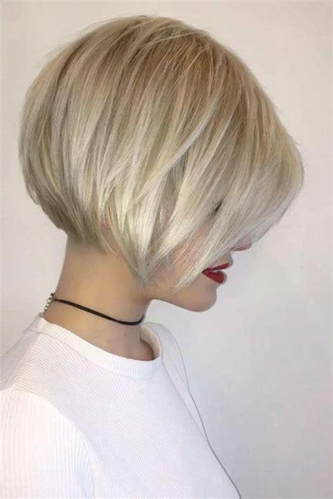 nouvelle coupe de cheveux pour femme nouvelle tendance coiffures pour femme 2017 2018 19